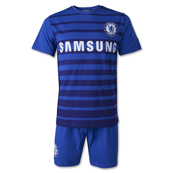 Chelsea 14/15 Home Kit PJ Set