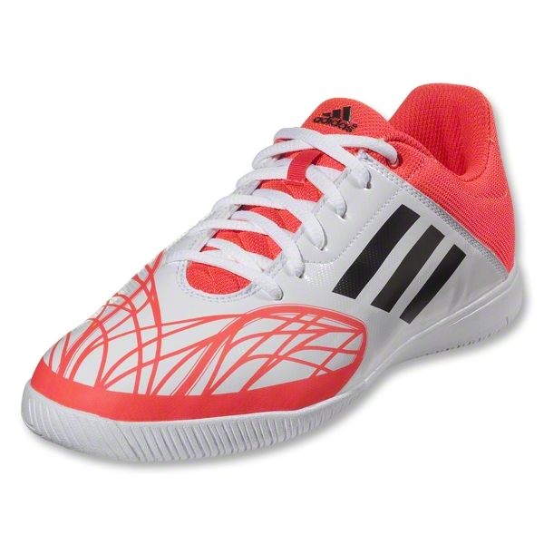 adidas Freefootball SpeedKick (Running White/Black/Pop)