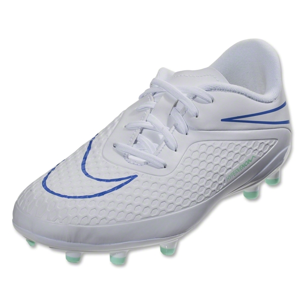 Nike Hypervenom Phelon FG Junior