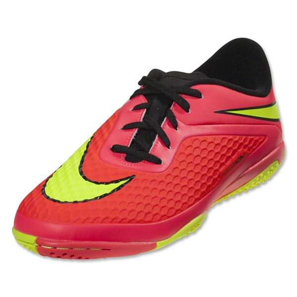Nike Hypervenom Phelon IC Junior
