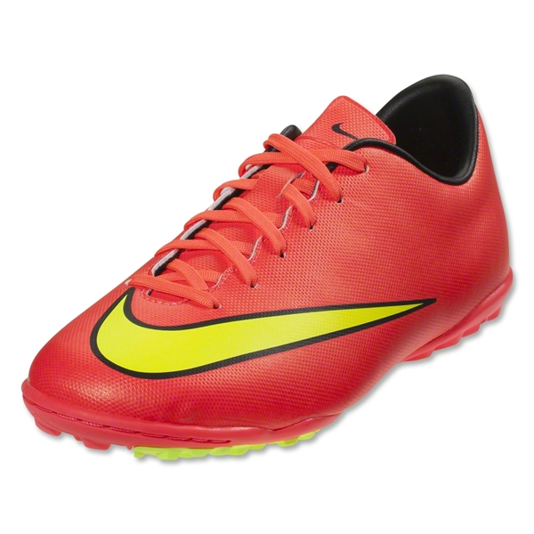Nike Mercurial Victory V TF Junior