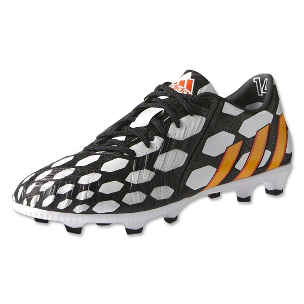 adidas Predator Absolado Instinct FG (Battle Pack)
