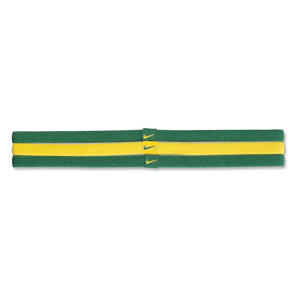 Brazil Elastic Hair Band