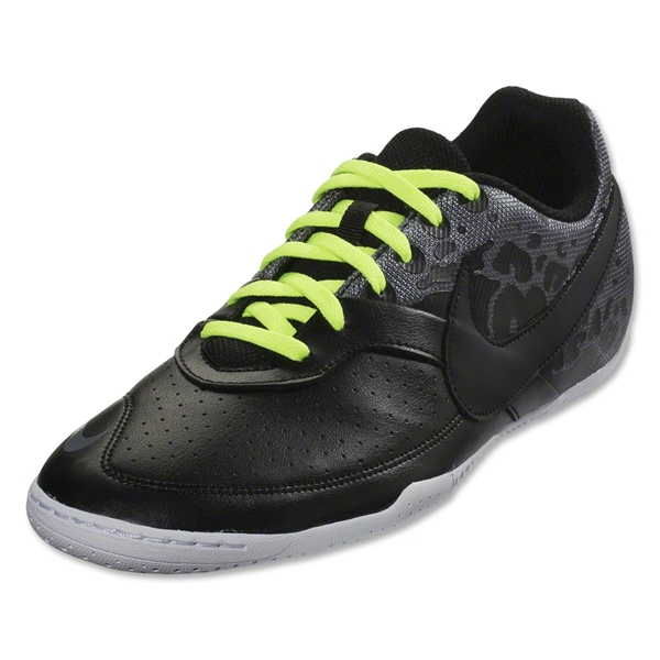 Nike Elastico II (Black/Cool Grey)