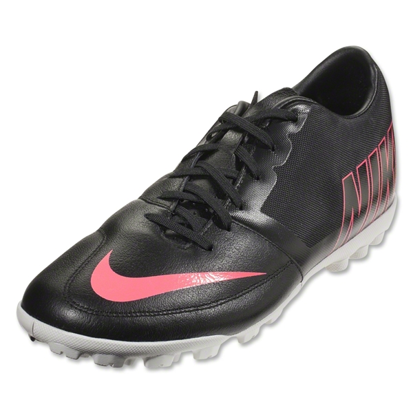 Nike FC247 Bomba Pro II (Black/Hyper Punch/Cool Grey)