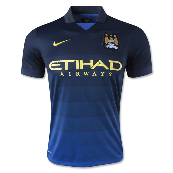 d65cf2f29 Top 10 EPL Jerseys for the 2014-2015 season - 32 Flags