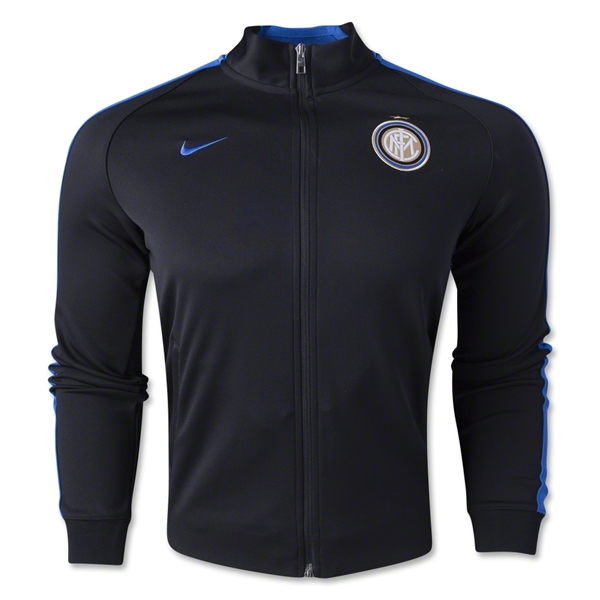 Inter Milan 14/15 N98 Jacket