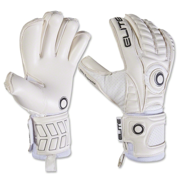 Elite Supreme Glove