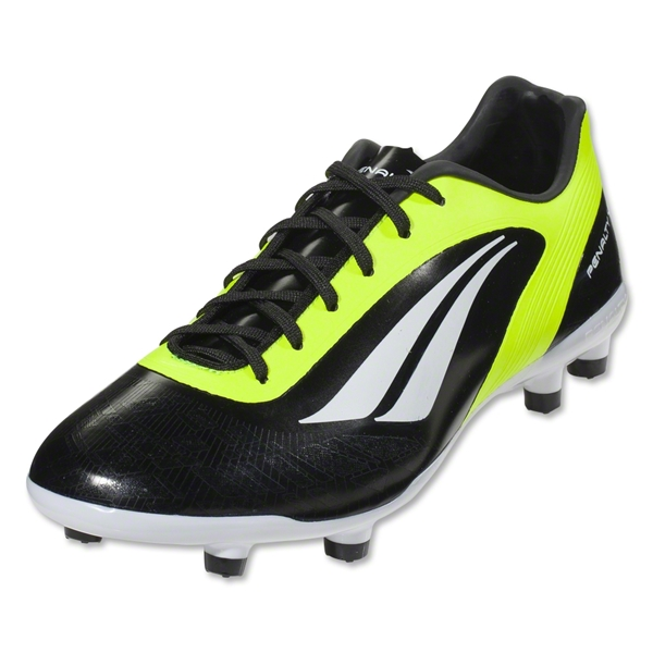 Penalty S11 Pro FG Soccer Boots