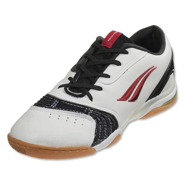 Penalty Max Huracan Pro Futsal Soccer Shoes