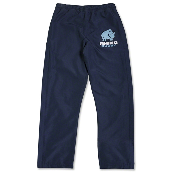 Rhino Ellis Pants (Navy)