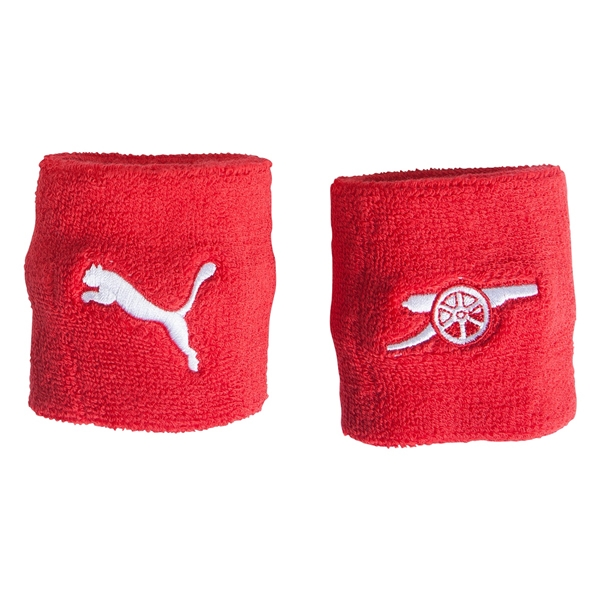 Arsenal Sweatband