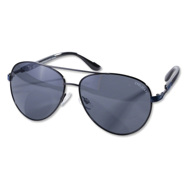 Chelsea Adult Aviator Sunglasses