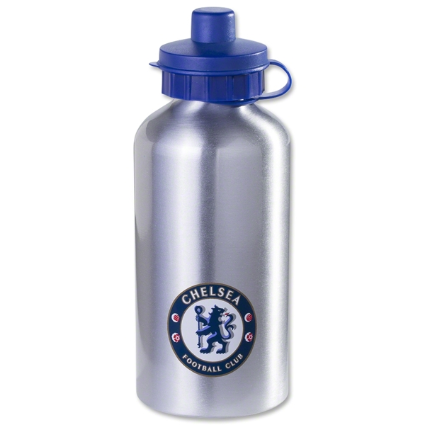 Chelsea Aluminum Water Bottle