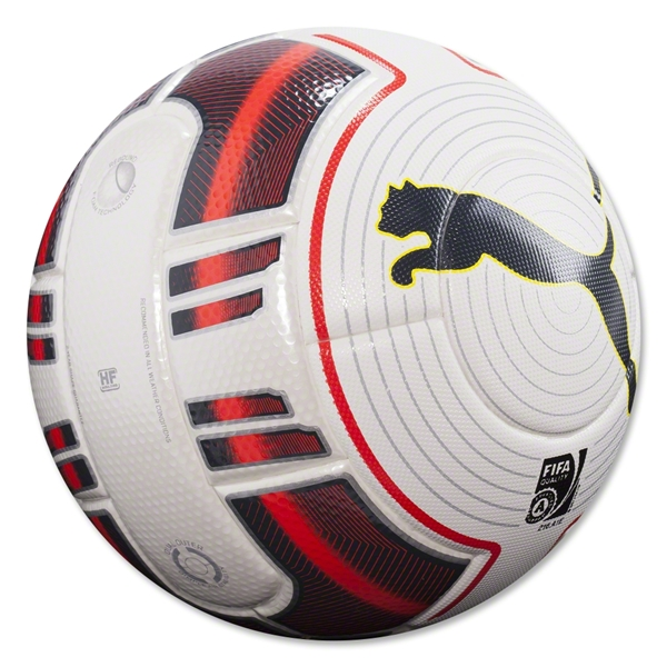 PUMA evoPOWER1 Statement Ball