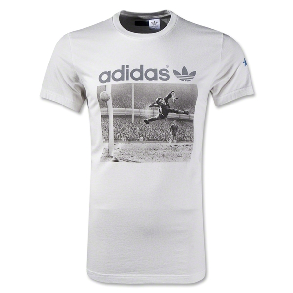 Chelsea Originals Graphic T-Shirt