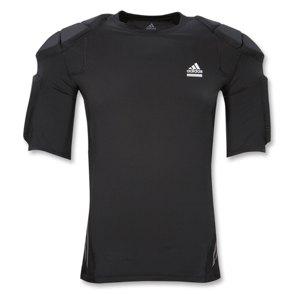 adidas TechFit Protection Vest