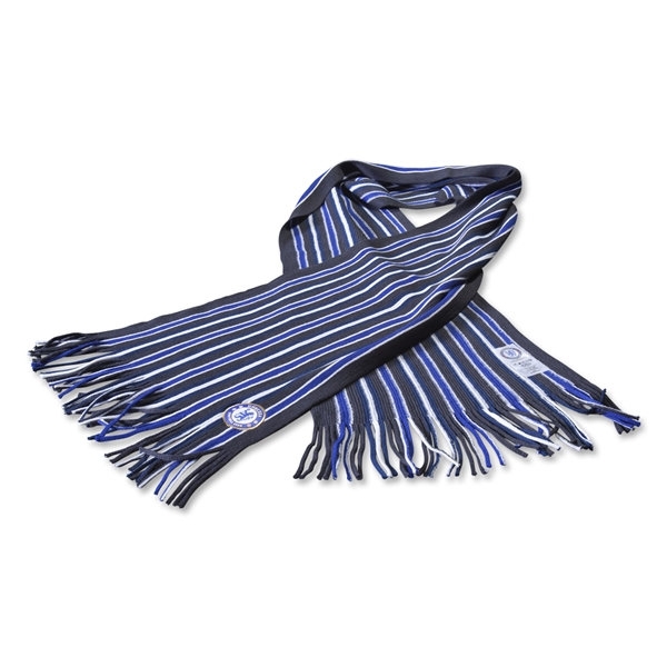 Chelsea Fashion Scarf