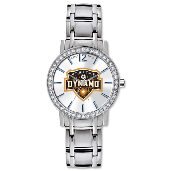 Houston Dynamo Women's All Star Watch