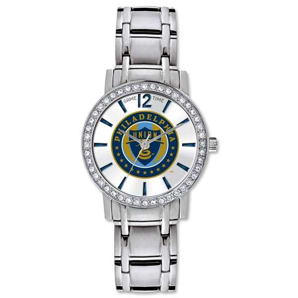 Philadelphia Union Women's All Star Watch