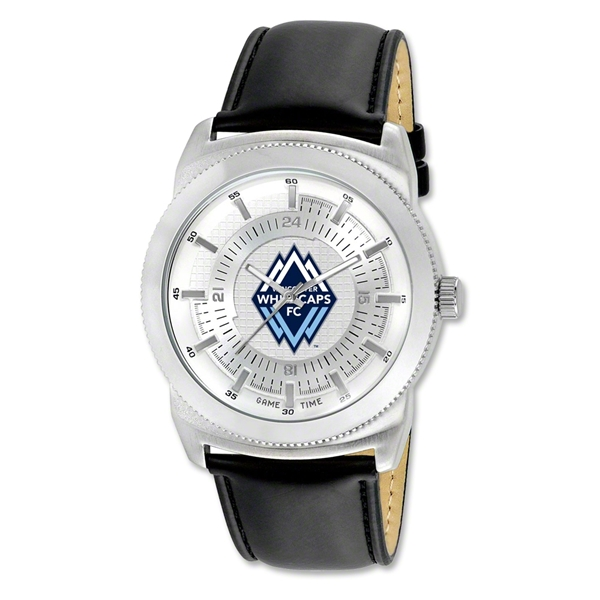 Vancouver Whitecaps Vintage Watch