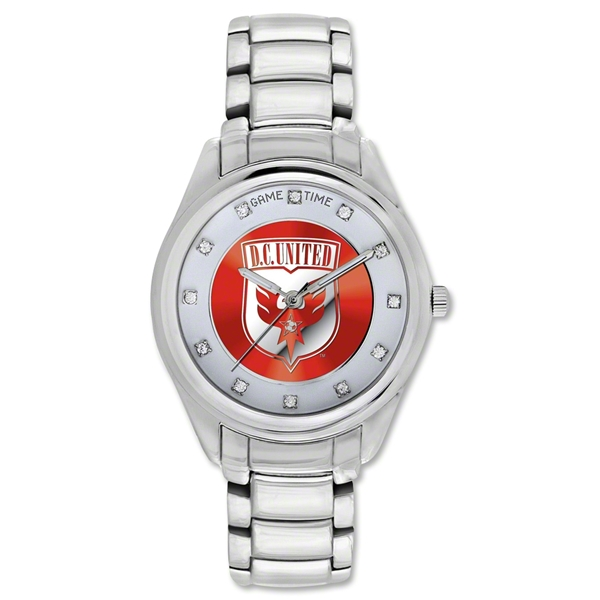 DC United Women's Wild Card Watch