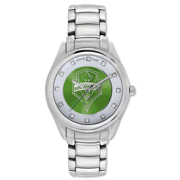 Seattle Sounders Women's Wild Card Watch