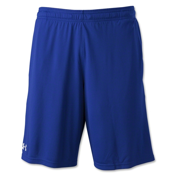 Under Armour Micro Short (Royal)