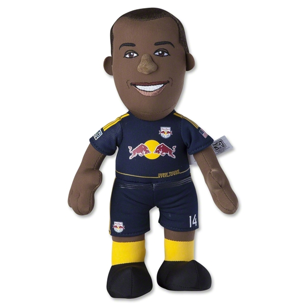 New York Red Bulls Henry Plush Toy