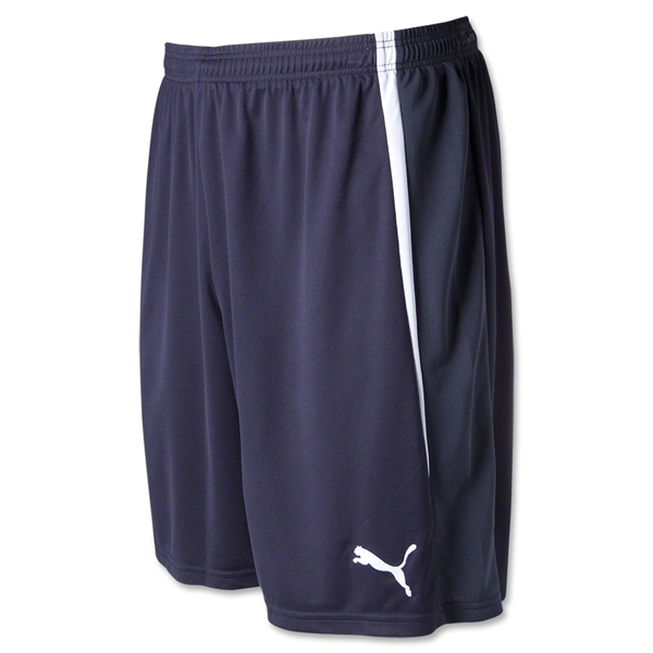 PUMA Spirit Short (Navy)
