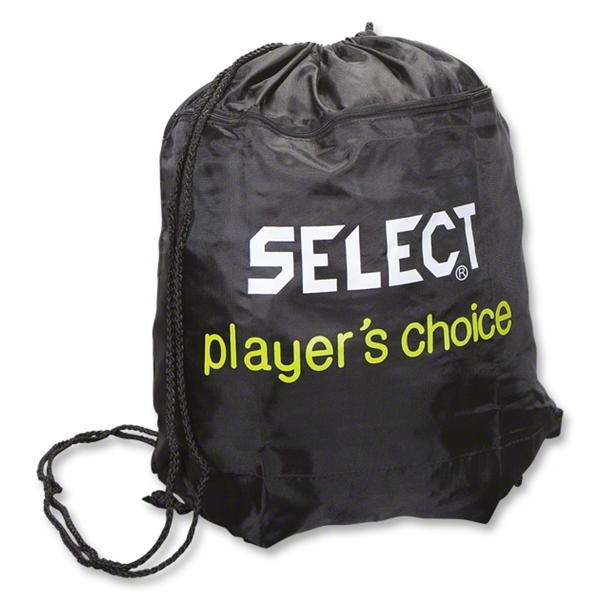 Select Sack Pack