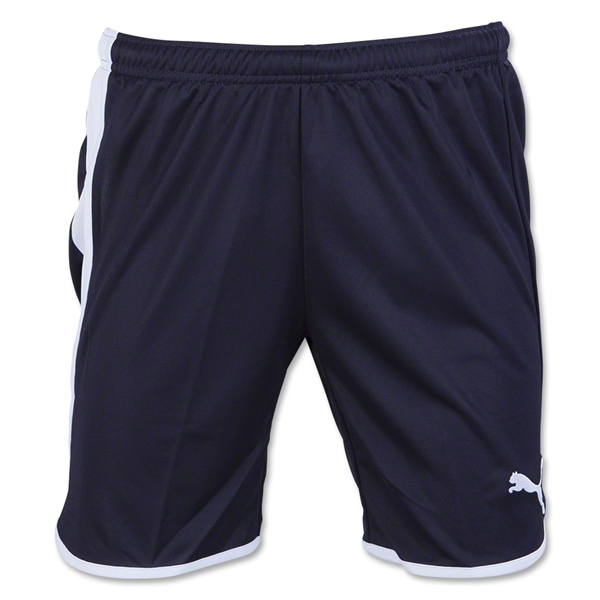 PUMA Pulse Women's Short (Navy)
