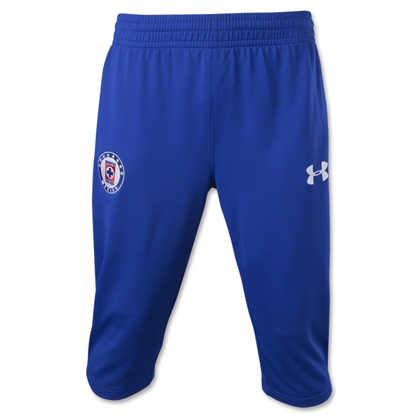 Cruz Azul 3/4 Training Pant