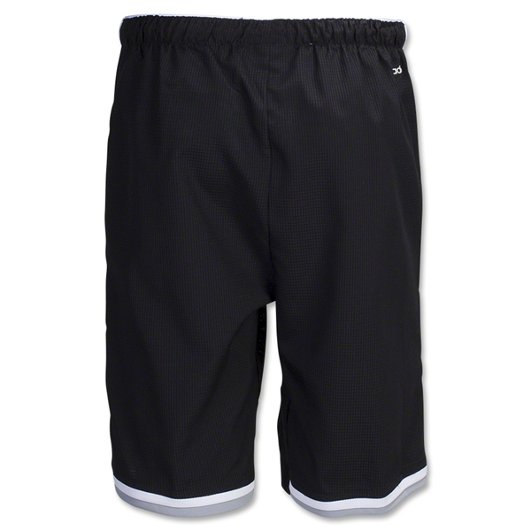 adidas Condivo 14 Short (Black)