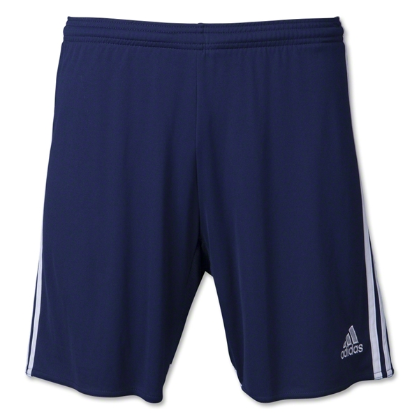adidas Regista 14 Short (Navy/White)