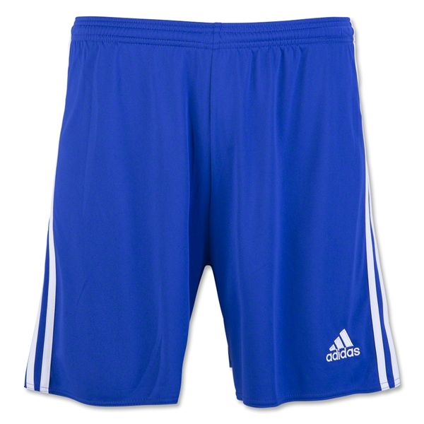adidas Regista 14 Short (Roy/Wht)