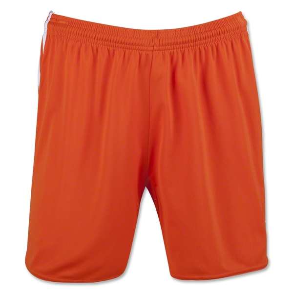 adidas Women's Regista 14 Short (Org/Wht)