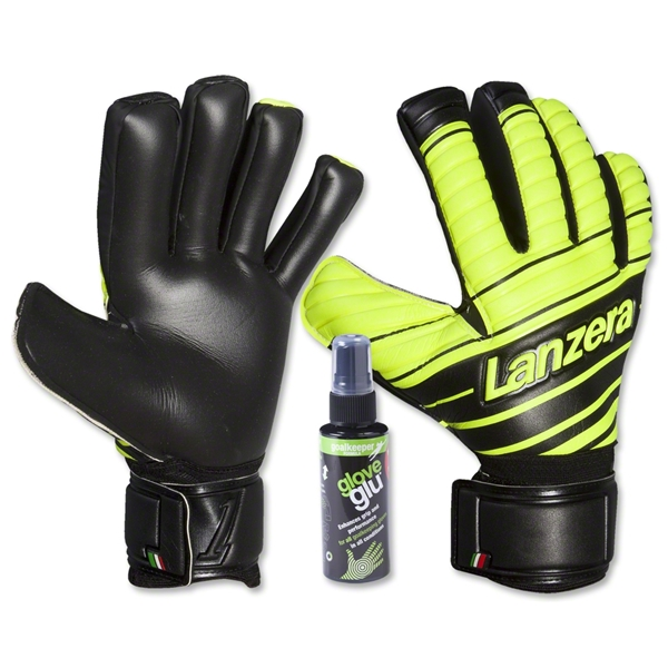 Lanzera Centimani All Weather Goalie Glove