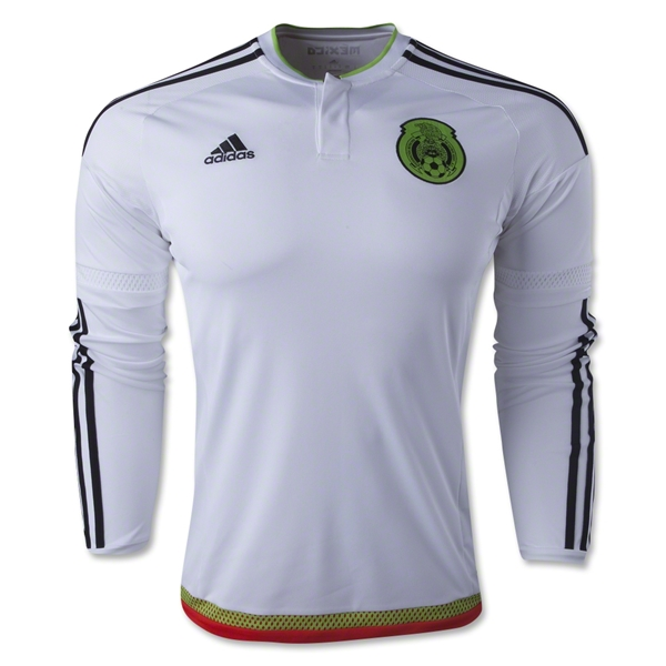official photos e84c1 9a717 MEXICO ADIDAS NEW JERSEY 13/14 DISCUSSION | Page 17 ...