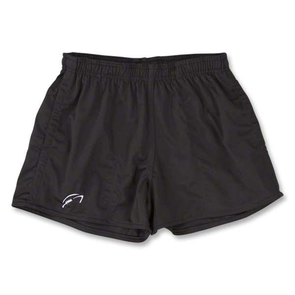WRS Referee Rugby Shorts