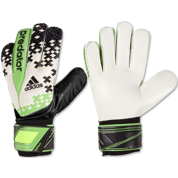adidas Predator Replique Glove