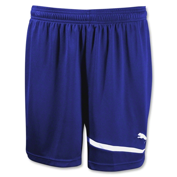 PUMA Pulse Short (Royal)