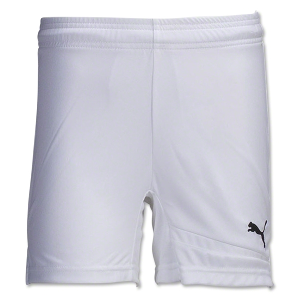 PUMA Pulse Short (White)
