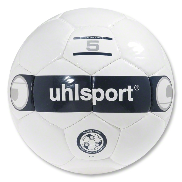 Uhlsport Themis Series Soccer Ball
