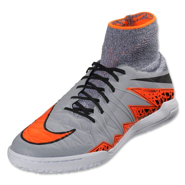 Sports Authority Shoes Basketball