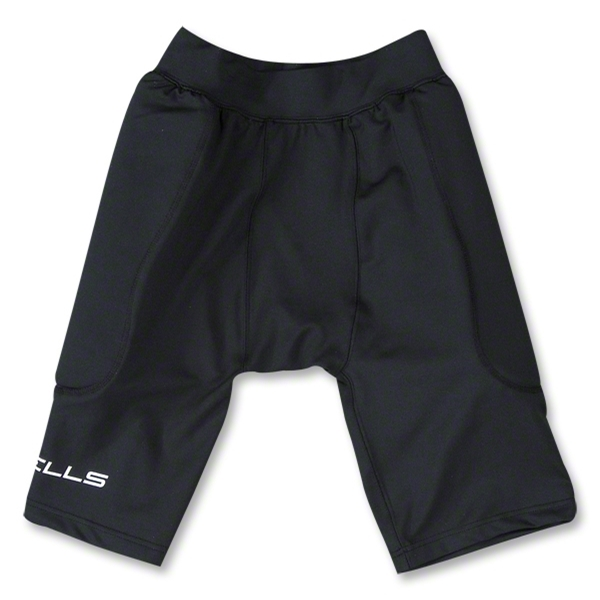 Sells Supreme Compression Shorts (Black)