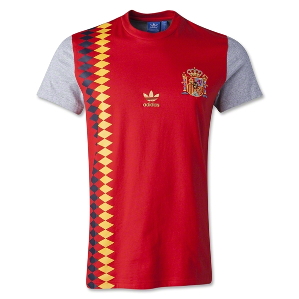 Spain Originals T-Shirt