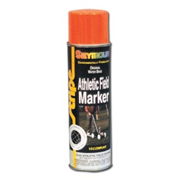 Field-Marking Paint (Orange)