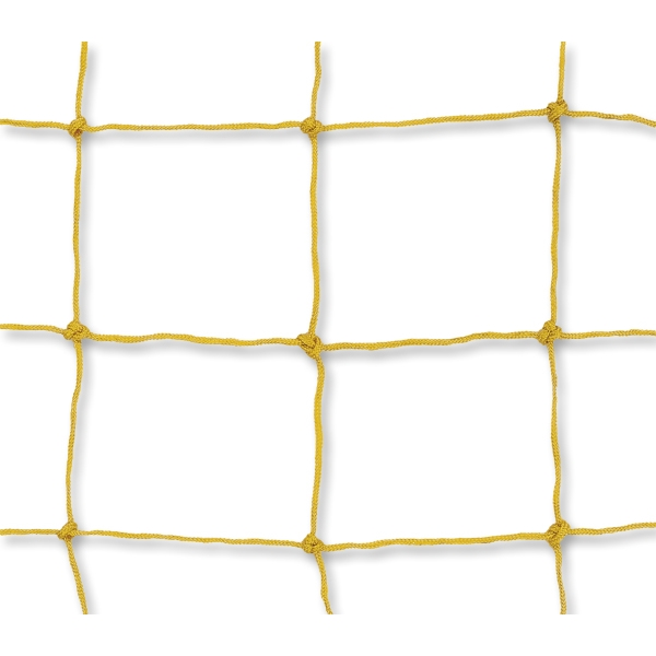 Goal Net (Yellow)