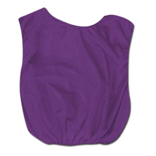 Scrimmage Vests 12 Pack (Purple)